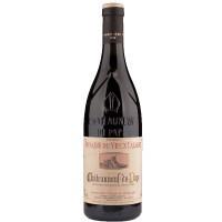 jerome-quiot-chateauneuf-lazaret-rouge - WT1037