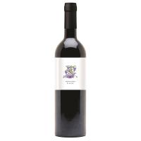 vina-caric-jubov-cuvee