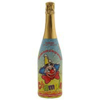 champin-kinderchampagne-aardbei - LS8060