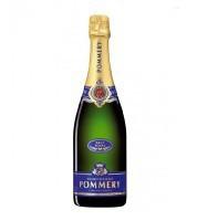 pommery-brut-royal - 01.745.700