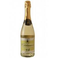 celebracion-cider-apple - LS8882