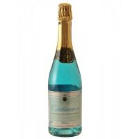 celebracion-cider-blue - LS8884