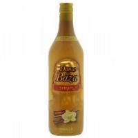 syrups-vanilla - LS8091