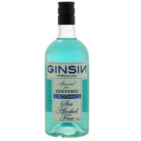 ginsin-12-botanics - LS8097