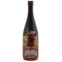 singria-ready-to-drink - LS8021