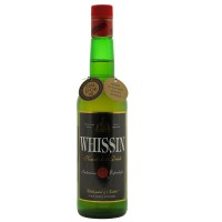 whissin-de-alcoholvrije-whisky - LS8018