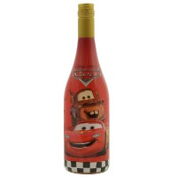 disney-kinderchampagne-cars - LS8661