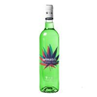 winabis-double-taste-green-edition