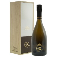 jacquart-cuvee-alpha-brut-2010-in-giftbox - D19338