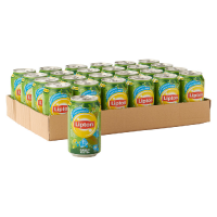 lipton-ice-tea-green-tray - FDV010