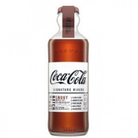 coca-cola-signature-mixers-no-01-smoky-notes