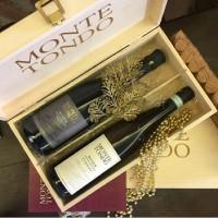monte-tondo-2vaks-wijnkist