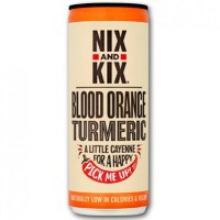 nix-and-kix-blood-orange-turmeric - JD5204