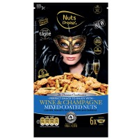 nuts-original-moments-wine-champagne-120g - BON-IMPORT