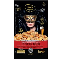 nuts-original-luxury-beer-mix-150g - BON-IMPORT