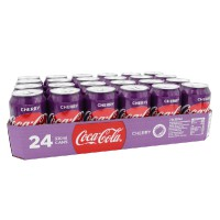 coca-cola-cherry-tray - HA250007