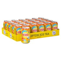 lipton-ice-tea-peach-tray - FDV009