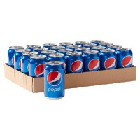 pepsi-cola-tray - HA260560