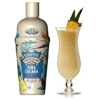 coppa-cocktails-pina-colada - 3-CP-0PC-10