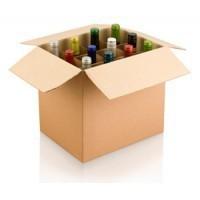 proefdoos-per-wijnhuis