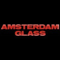 amsterdam-glass