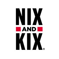nix-and-kix