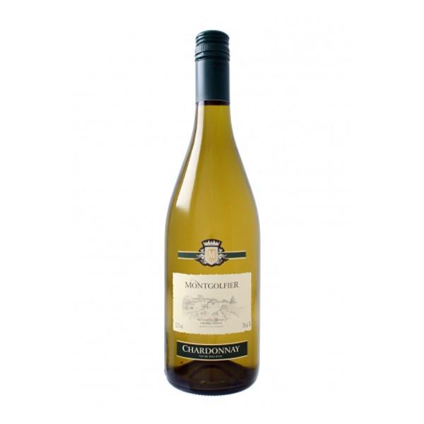 Montgolfier Chardonnay