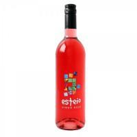 esteio-rosado-vinho-de-mesa - 04.183.025