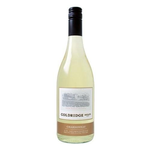 Coldridge Estate Chardonnay