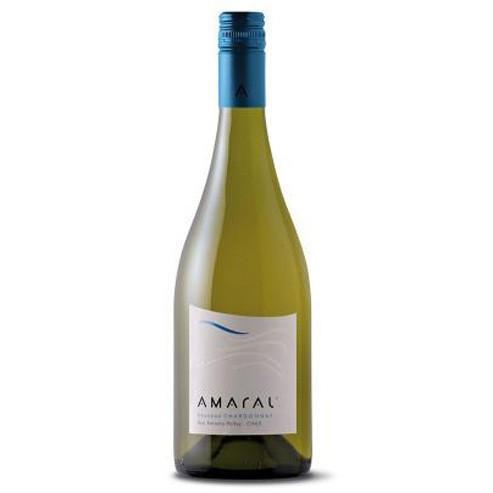 Amaral Chardonnay