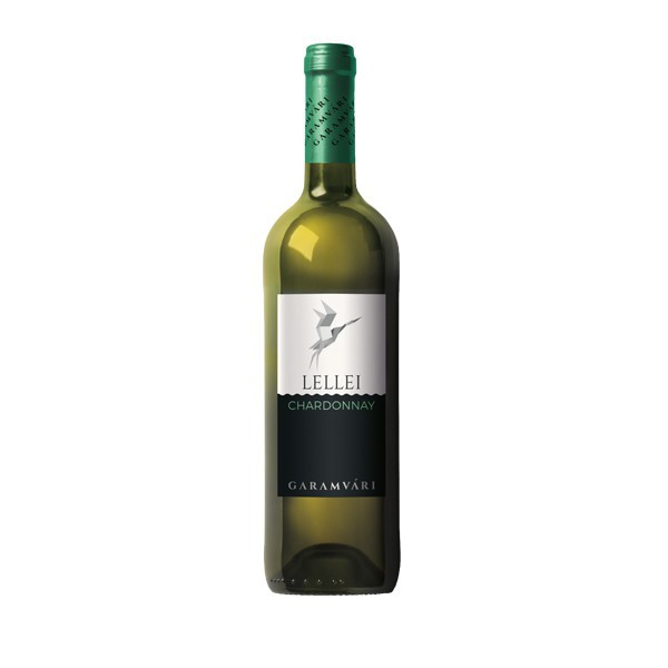 Lellei Chardonnay