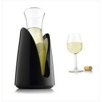 vacu-vin-rapid-ice-cooling-carafe