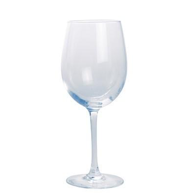 Luminarc Wijnglas XL