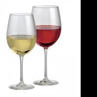 Luminarc Wijnglas XXL