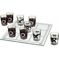 tic-tac-toe-shooter-set