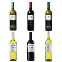 proefdoos-nieuwe-wijnlanden