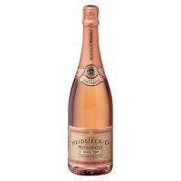 heidsieck-co-monopole-rose-top - 01.745.010