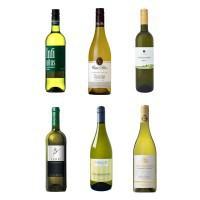 voordeelpakket-witte-wijn