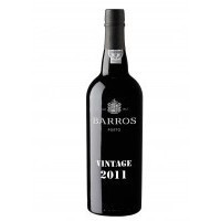 barros-vintage-port-2011
