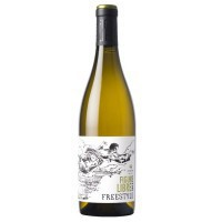 domaine-gayda-figure-libre-freestyle-blanc - 01.330.800