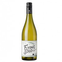 domaine-gayda-flying-solo-blanc - 01.330.001