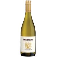 gnarly-head-chardonnay - 12.101.800