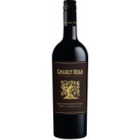 gnarly-head-old-vine-zinfandel - 12.101.200