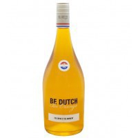 be-dutch-be-orange