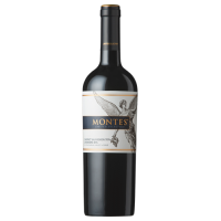 montes-limited-selection-cabernetcarmenere - D29277