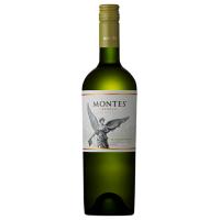 montes-reserva-sauvignon-blanc - D29141