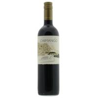 bio-chimango-cabernet-sauvignon - C36656