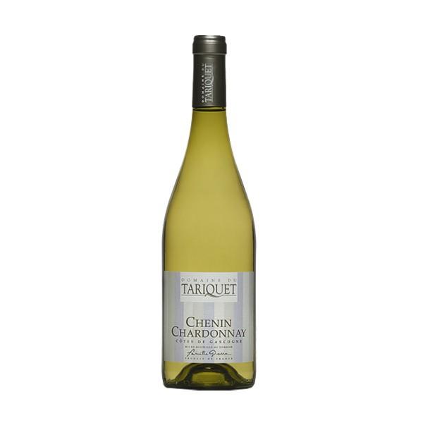 Domaine du Tariquet Chenin Chardonnay