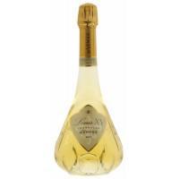 de-venoge-brut-millesime-louis-xv-champagne - P19255