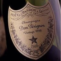 dom-perignon-blanc-vintage-in-coffret